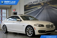 Used Bmw 5 Series Parts Accessories Montreal Used Bmw Parts Montreal Used Bmw Car Parts Montreal
