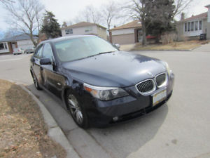 Used Bmw 5 Series Parts For Sale Montreal Used Bmw Parts Montreal Used Bmw Car Parts Montreal