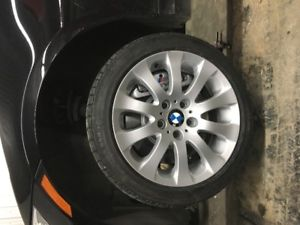 Used Bmw Aftermarket Auto Parts Montreal Used Bmw Parts Montreal Used Bmw Car Parts Montreal