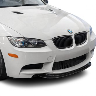 Used Bmw Aftermarket Body Parts Montreal Used Bmw Parts Montreal Used Bmw Car Parts Montreal