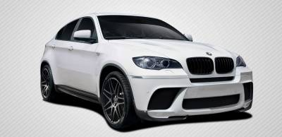 Used Bmw Aftermarket Performance Parts Montreal Used Bmw Parts Montreal Used Bmw Car Parts Montreal