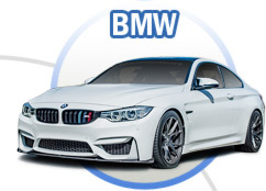 Used Bmw Auto Parts Canada Montreal Used Bmw Parts Montreal Used Bmw Car Parts Montreal