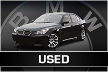 Used Bmw Canada Parts And Accessories Montreal Used Bmw Parts Montreal Used Bmw Car Parts Montreal