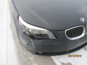 Used Bmw Car Body Parts Montreal Used Bmw Parts Montreal Used Bmw Car Parts Montreal