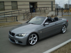 Used Bmw Convertible Parts Montreal Used Bmw Parts Montreal Used Bmw Car Parts Montreal