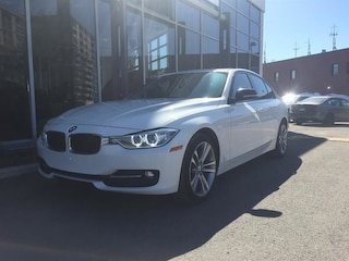 Used Bmw Dealer Parts Montreal Used Bmw Parts Montreal Used Bmw Car Parts Montreal