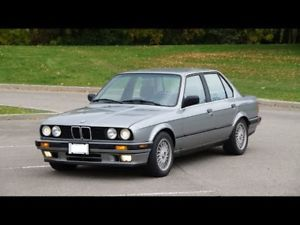 Used Bmw E30 Parts Montreal Used Bmw Parts Montreal Used Bmw Car Parts Montreal