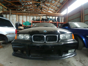 Used Bmw E36 Parts Catalog Montreal Used Bmw Parts Montreal Used Bmw Car Parts Montreal