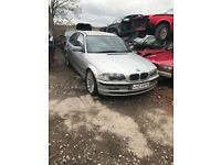 Used Bmw E46 Parts Catalog Montreal Used Bmw Parts Montreal Used Bmw Car Parts Montreal