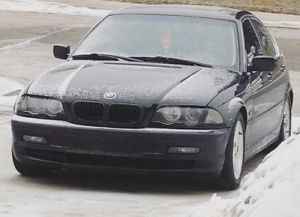 Used Bmw E46 Spare Parts Montreal Used Bmw Parts Montreal Used Bmw Car Parts Montreal