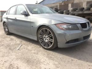 Used Bmw E90 Parts Catalogue Montreal Used Bmw Parts Montreal Used Bmw Car Parts Montreal