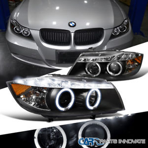 Used Bmw E90 Parts Montreal Used Bmw Parts Montreal Used Bmw Car Parts Montreal