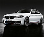 Used Bmw High Performance Parts Montreal Used Bmw Parts Montreal Used Bmw Car Parts Montreal