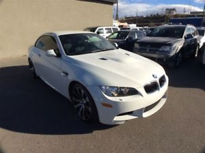 Used Bmw M3 Parts Montreal Used Bmw Parts Montreal Used Bmw Car Parts Montreal