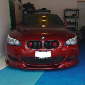 Used Bmw M5 Parts Montreal Used Bmw Parts Montreal Used Bmw Car Parts Montreal