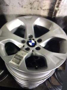 Used Bmw Oem Car Parts Montreal Used Bmw Parts Montreal Used Bmw Car Parts Montreal
