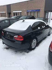Used Bmw Oem Parts Montreal Used Bmw Parts Montreal Used Bmw Car Parts Montreal