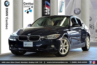 Used Bmw Part No Search Montreal Used Bmw Parts Montreal Used Bmw Car Parts Montreal
