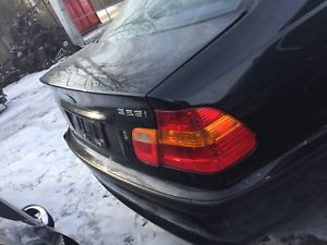 Used Bmw Parts Distributor Montreal Used Bmw Parts Montreal Used Bmw Car Parts Montreal