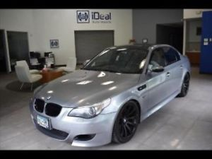 Used Bmw Parts Info Montreal Used Bmw Parts Montreal Used Bmw Car Parts Montreal