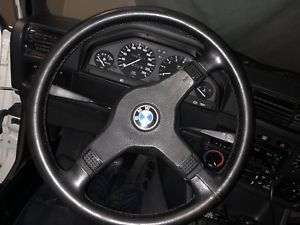 Used Bmw Parts Montreal Used Cars Montreal Used Bmw Parts Montreal