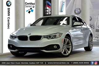 Used Bmw Parts Name Montreal Used Bmw Parts Montreal Used Bmw Car Parts Montreal