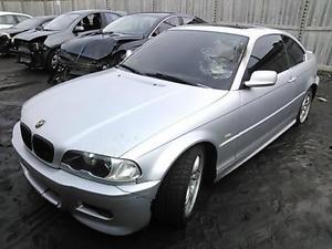 Used Bmw Parts Only Montreal Used Bmw Parts Montreal Used Bmw Car Parts Montreal