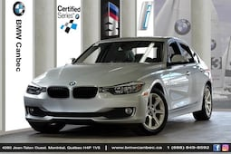 Used Bmw Parts Price List Montreal Used Bmw Parts Montreal Used Bmw Car Parts Montreal