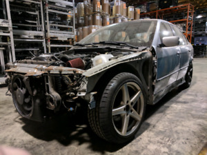 Used Bmw Parts Suppliers Montreal Used Bmw Parts Montreal Used Bmw Car Parts Montreal