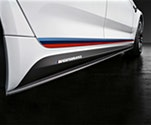 Used Bmw Performance Parts Accessories Montreal Used Bmw Parts Montreal Used Bmw Car Parts Montreal