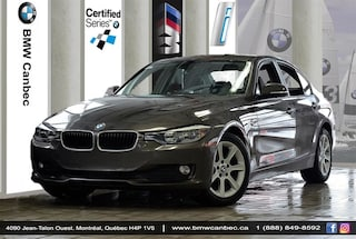 Used Bmw Performance Parts And Accessories Montreal Used Bmw Parts Montreal Used Bmw Car Parts Montreal