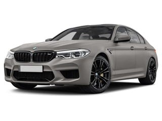 Used Bmw Performance Parts For Sale Montreal Used Bmw Parts Montreal Used Bmw Car Parts Montreal