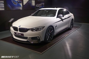 Used Bmw Performance Parts Montreal Used Bmw Parts Montreal Used Bmw Car Parts Montreal