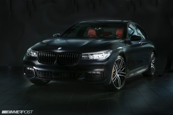 Used Bmw Performance Parts Online Montreal Used Bmw Parts Montreal Used Bmw Car Parts Montreal