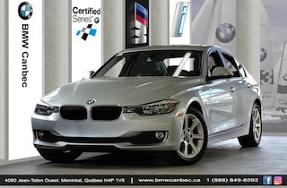 Used Bmw Service Parts Montreal Used Bmw Parts Montreal Used Bmw Car Parts Montreal
