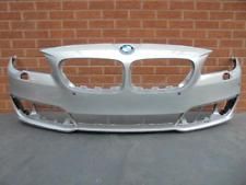 Used Bmw Spare Body Parts Montreal Used Bmw Parts Montreal Used Bmw Car Parts Montreal