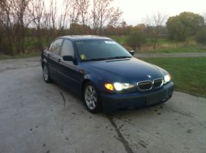 Used Bmw Spare Parts Montreal Used Bmw Parts Montreal Used Bmw Car Parts Montreal