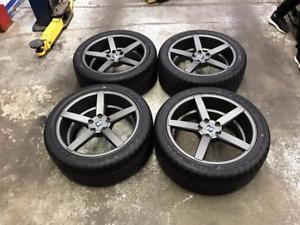 Used Bmw Spare Parts Price List Montreal Used Bmw Parts Montreal Used Bmw Car Parts Montreal