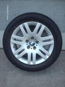 Used Bmw Spare Parts Price Montreal Used Bmw Parts Montreal Used Bmw Car Parts Montreal