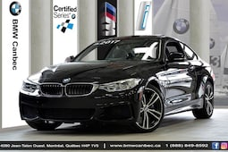 Used Bmw Tuning Parts Montreal Used Bmw Parts Montreal Used Bmw Car Parts Montreal