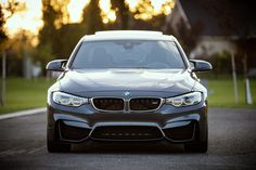 Used Bmw Usa Parts And Accessories Montreal Used Bmw Parts Montreal Used Bmw Car Parts Montreal