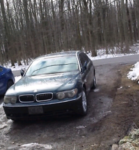 Used Bmw Used Spare Parts Montreal Used Bmw Parts Montreal Used Bmw Car Parts Montreal