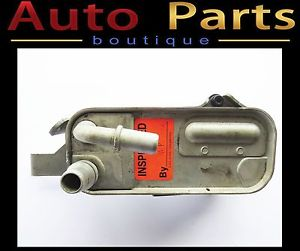 Used Bmw X3 Oem Parts Montreal Used Bmw Parts Montreal Used Bmw Car Parts Montreal