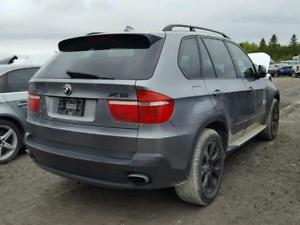 Used Bmw X5 Oem Parts Montreal Used Bmw Parts Montreal Used Bmw Car Parts Montreal