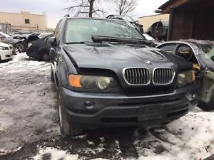 Used Bmw X5 Parts Montreal Used Bmw Parts Montreal Used Bmw Car Parts Montreal