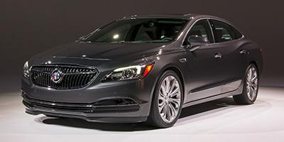 Used Buick Auto Parts Dealers Montreal Used Buick Parts Montreal Used Buick Car Parts Montreal
