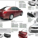Used Buick Auto Parts For Sale Montreal Used Buick Parts Montreal Used Buick Car Parts Montreal