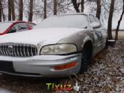 Used Buick Car Parts Cheap Montreal Used Buick Parts Montreal Used Buick Car Parts Montreal