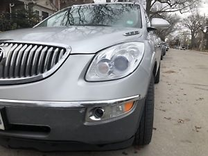 Used Buick Enclave Parts Montreal Used Buick Parts Montreal Used Buick Car Parts Montreal