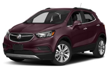 Used Buick Encore Parts Montreal Used Buick Parts Montreal Used Buick Car Parts Montreal